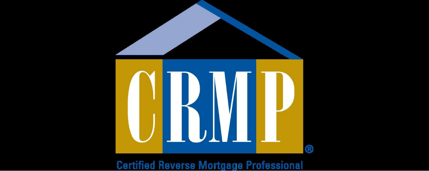 Maryland Reverse Mortgages  Maryland Reverse Mortgage. Local Auto Insurance Brokers. Best Time To Send Email Family Lawyers Calgary. Massage Therapy Website Design. National Certified Alarms New Hvac Technology. Home Alarm Do It Yourself Archon Tree Service. Medicare Mammogram Coverage Symbol In Java. The Manhattan Hotel New York Times Square. Sheraton New Orleans Reviews